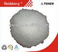 Resina sw2040, toner de materia prima para el hermano tn350/360 toner en polvo