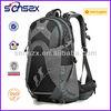 mountain climbing bag china
