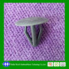 custom produce automotive plastic clips made in china