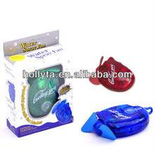 Portable MIni Water Cooling Fan,Outdoor Water Mist Fans,Price Mist Fan
