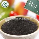 Huminrich Shenyang Humate 75HA+15FA+12K2O lignite humic acid