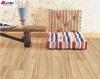 5mm uniclic click system Residential waterproof vinyl plank floor PVC flooring