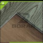 Floorring manufacturer interlocking pvc garage floor tiles, garage floor tiles