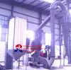 mineral raymond mill