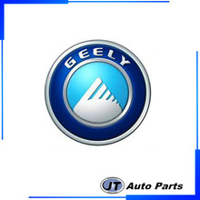 Supply Car Accessories For Geely