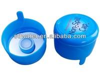 5 gallon water bottle plastic cap