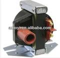 para bobina de encendido mercedes 0221118329