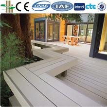 China Export durable wpc floor