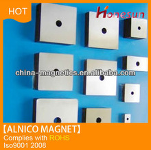 New Product Alnico Magnet For Sale Distributer