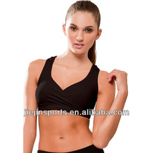 pictures of women without bra yoga wholesale fitness clothing sexy bra and panty new design