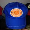 Flat caps wholesale K products caps ico hiphop material for superman cap