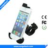 Universal Bike Mount Phone Holder for Samsung(G13A)
