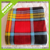 factory direct beach blanket