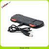 2014 NEW STYLE Mini Bluetooth Qwerty Keyboard BT05