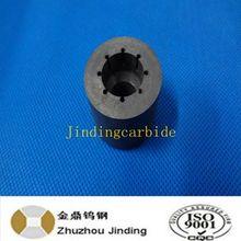 tungsten carbide die or cemented carbide drawing die nibs