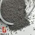 Abelprop de densidad media 20/40 petróleo fractura proppant de cerámica