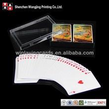 Shenzhen Wangjing Factory Fairy Pop Up Cards