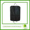 Durable uniform cover suit cover garment cover