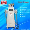 Venus freeze machine criolipolisys machine oxygen therapy machine spa equipment