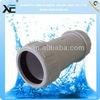 Good Quality Plastic Quick Coupling Valve for Irrigation