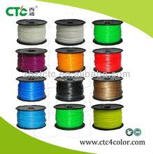 3d printer filament suppliers 2