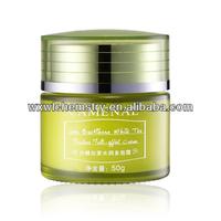 Awake herbal beauty shine cream