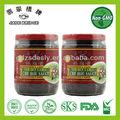230 g salsa de chile chu hou salsa de condimento