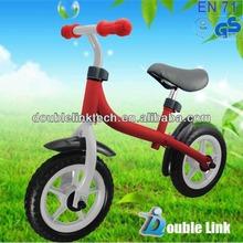 2 whees kids balance bikes in india price
