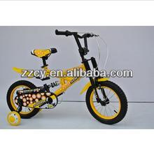 2014 hot design full suspensionbike children bike /kid bicycle for 4-8 years old child