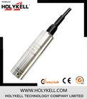 4-20mA Fuel Pressure Sensor for Different Fuel Tanks