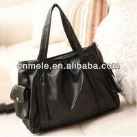 Chile lady handbags wholesales from yiwu mele