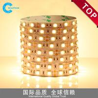12 volt led light strips flexible black light led strips 5056 smd led strip