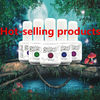 [I.C.E]Hot sale!!MSDS approved uv&led soak off gel nail polish for natural nails,gel polish,nail art,german nail gel