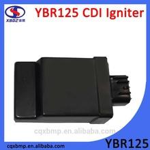 ybr125オートバイ用cdi
