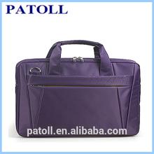 Brand discount cheap laptop bags