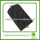 Wholesale non-woven suit cover bag