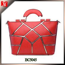 Fashion cheap beautiful ladies handbags wholesale handbags india online