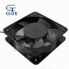 240V AC 12038 120x120x38mm quiet cooling ac axial fan