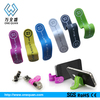 silicone multiple magnetic mobile phone holder