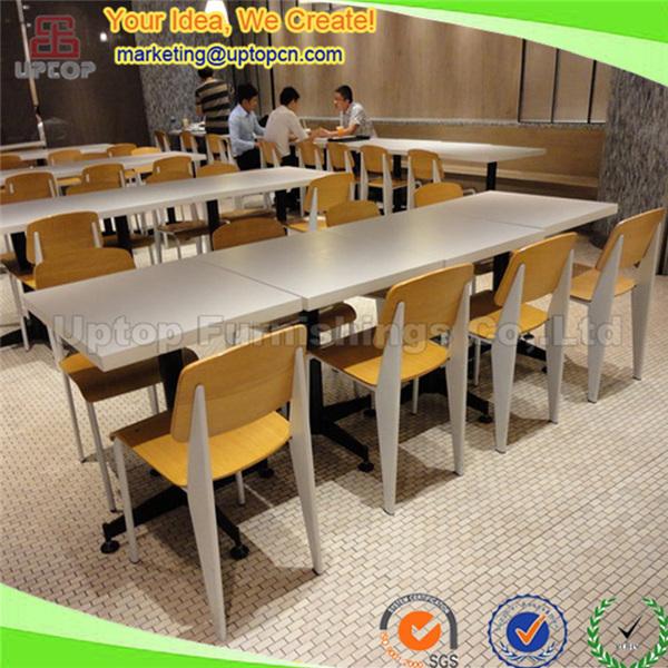 Used Restaurant Furniture 2014 Modern Restaurant Tables