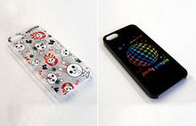 Your design for smart phone