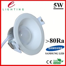 high quality dimmable led ceiling party lights