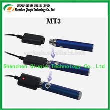 Good selling electronic cigarette evod,evod kit,evod starter kit evod vaporizer pen