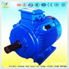 3kw Small Electric Motors