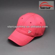 HIGH QUALITY FLEX FIT 6 PANEL BASEBALL CAPS AND HATS