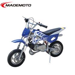 china manufacturer dirt bikes for kids