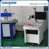 china cnc animal ear tags laser marking machine new design,ear tags laser marker yagesi 0086 18896567761