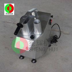 shenghui factory special offer mini chopper motorcycles QC-300