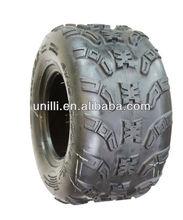 UN-719R Atv Tyres