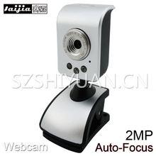 wholesale autofocus cmos pc usb mini chinese best digital camera webcam